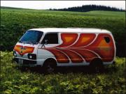 1978デモカー①